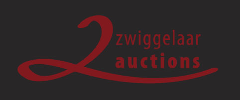 Zwiggelaar Auctions